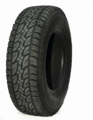 Tire Recappers - LT245/75R16 Retread Outlander A/T