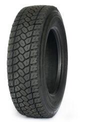 Tire Recappers - LT265/70R17 Retread Proforce HT