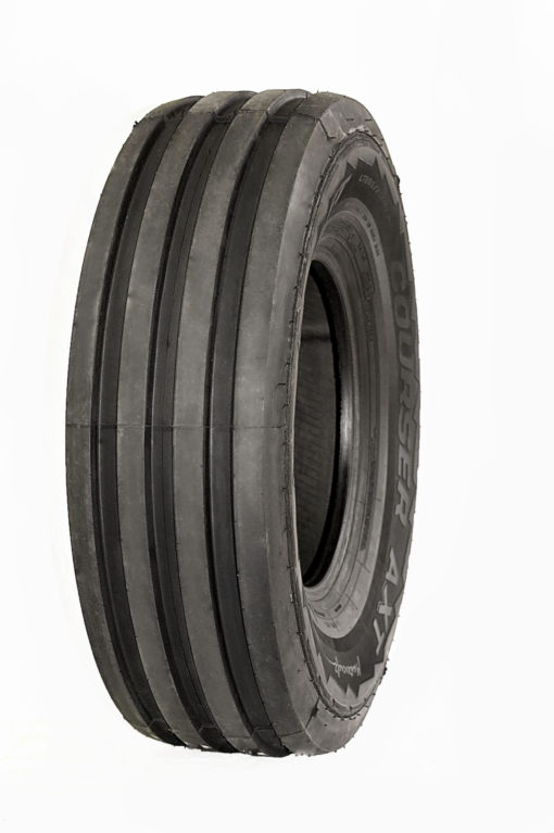 Tire Recappers - Retread Tires